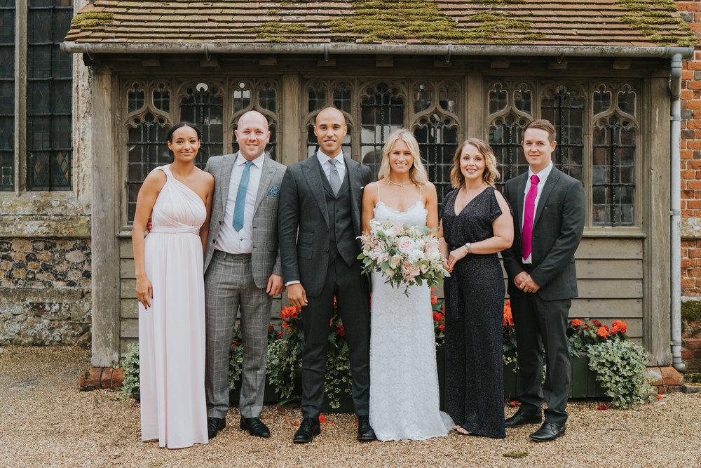 intimate-english-church-wedding-sarah-alex-colchester-essex-grace-elizabeth-colchester-essex-alternative-wedding-lifestyle-photographer-essex-suffolk-norfolk-devon (72 of 92).jpg