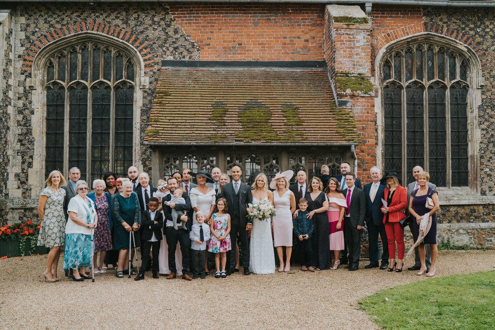 intimate-english-church-wedding-sarah-alex-colchester-essex-grace-elizabeth-colchester-essex-alternative-wedding-lifestyle-photographer-essex-suffolk-norfolk-devon (73 of 92).jpg