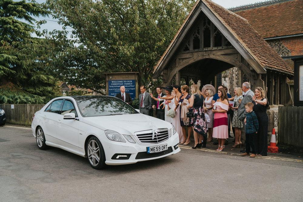intimate-english-church-wedding-sarah-alex-colchester-essex-grace-elizabeth-colchester-essex-alternative-wedding-lifestyle-photographer-essex-suffolk-norfolk-devon (74 of 92).jpg