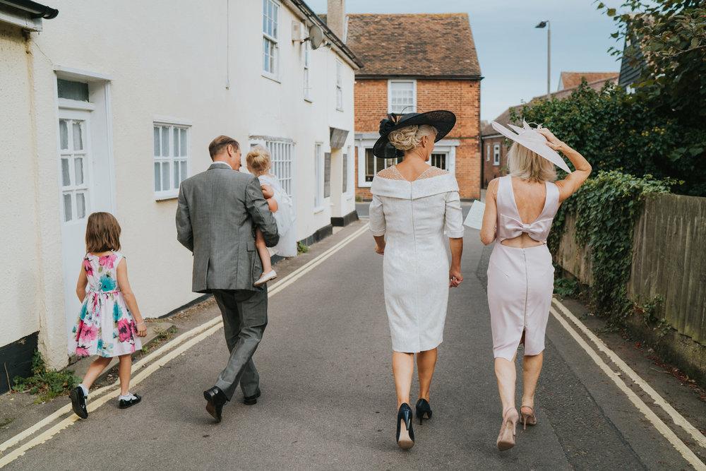 intimate-english-church-wedding-sarah-alex-colchester-essex-grace-elizabeth-colchester-essex-alternative-wedding-lifestyle-photographer-essex-suffolk-norfolk-devon (75 of 92).jpg