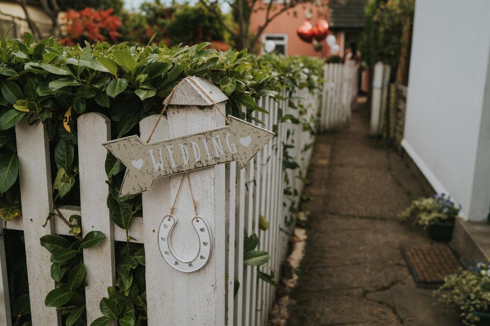 intimate-english-church-wedding-sarah-alex-colchester-essex-grace-elizabeth-colchester-essex-alternative-wedding-lifestyle-photographer-essex-suffolk-norfolk-devon (76 of 92).jpg