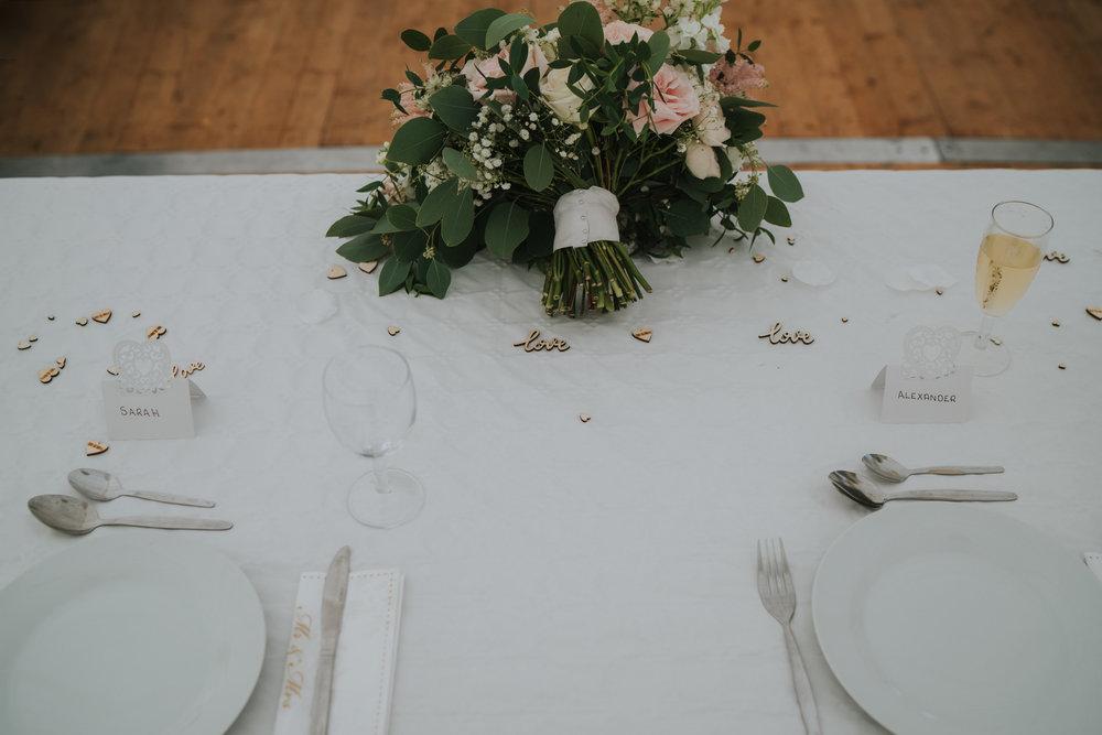 intimate-english-church-wedding-sarah-alex-colchester-essex-grace-elizabeth-colchester-essex-alternative-wedding-lifestyle-photographer-essex-suffolk-norfolk-devon (78 of 92).jpg