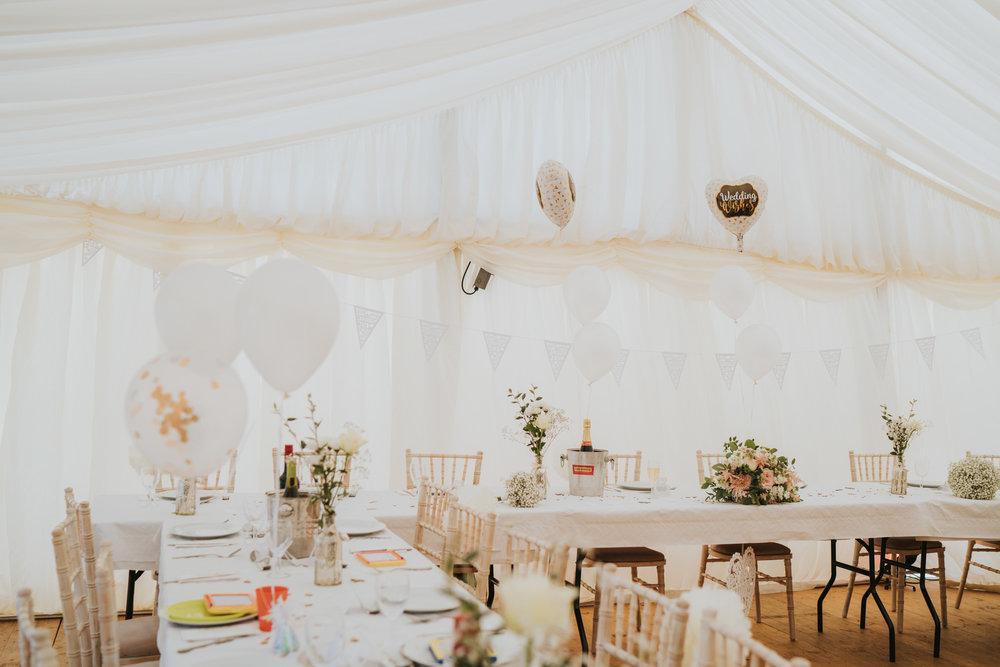 intimate-english-church-wedding-sarah-alex-colchester-essex-grace-elizabeth-colchester-essex-alternative-wedding-lifestyle-photographer-essex-suffolk-norfolk-devon (79 of 92).jpg