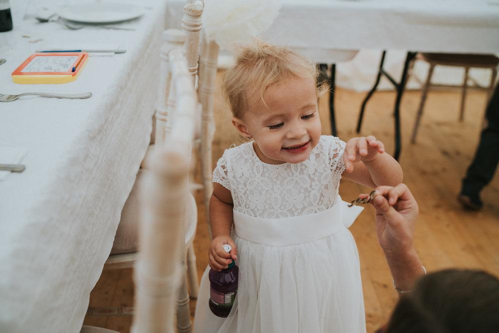 intimate-english-church-wedding-sarah-alex-colchester-essex-grace-elizabeth-colchester-essex-alternative-wedding-lifestyle-photographer-essex-suffolk-norfolk-devon (80 of 92).jpg