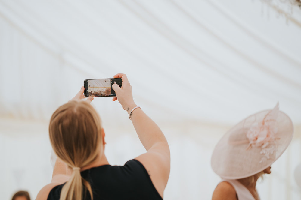 intimate-english-church-wedding-sarah-alex-colchester-essex-grace-elizabeth-colchester-essex-alternative-wedding-lifestyle-photographer-essex-suffolk-norfolk-devon (82 of 92).jpg