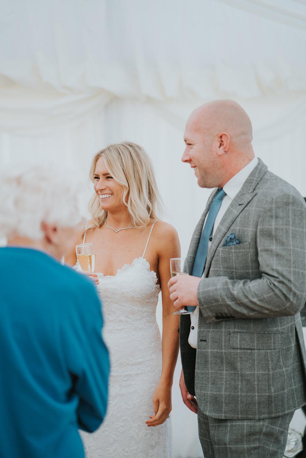 intimate-english-church-wedding-sarah-alex-colchester-essex-grace-elizabeth-colchester-essex-alternative-wedding-lifestyle-photographer-essex-suffolk-norfolk-devon (81 of 92).jpg
