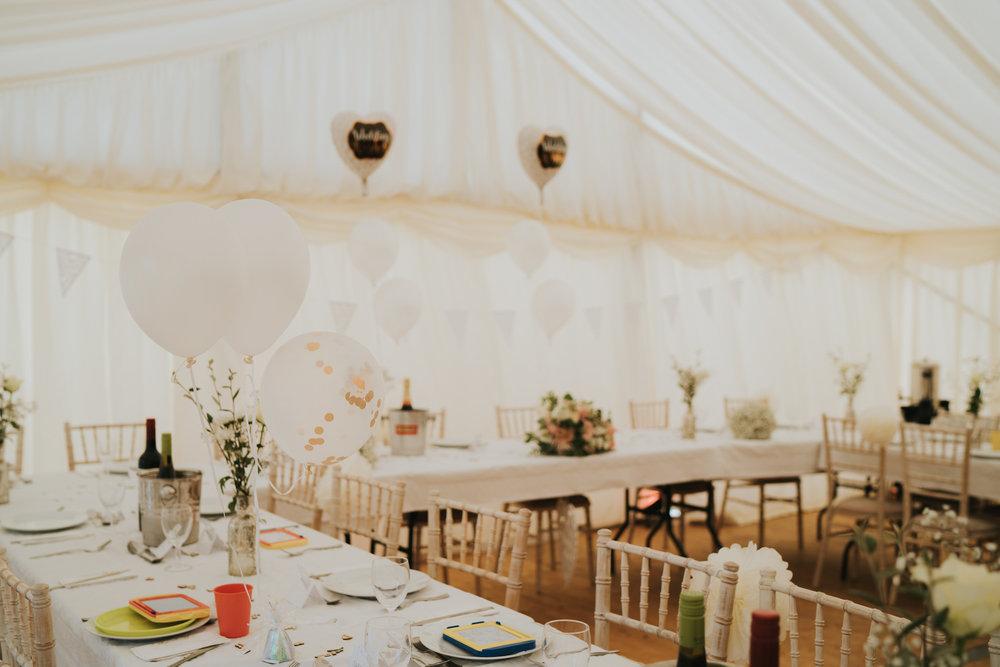 intimate-english-church-wedding-sarah-alex-colchester-essex-grace-elizabeth-colchester-essex-alternative-wedding-lifestyle-photographer-essex-suffolk-norfolk-devon (83 of 92).jpg