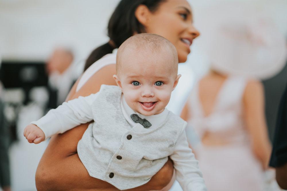 intimate-english-church-wedding-sarah-alex-colchester-essex-grace-elizabeth-colchester-essex-alternative-wedding-lifestyle-photographer-essex-suffolk-norfolk-devon (85 of 92).jpg