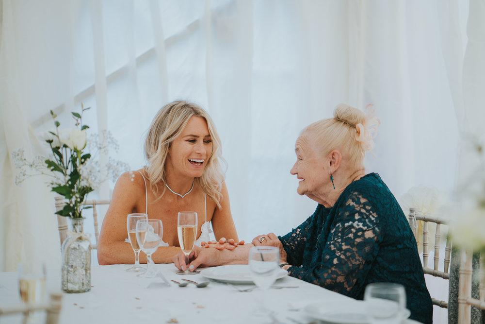 intimate-english-church-wedding-sarah-alex-colchester-essex-grace-elizabeth-colchester-essex-alternative-wedding-lifestyle-photographer-essex-suffolk-norfolk-devon (84 of 92).jpg