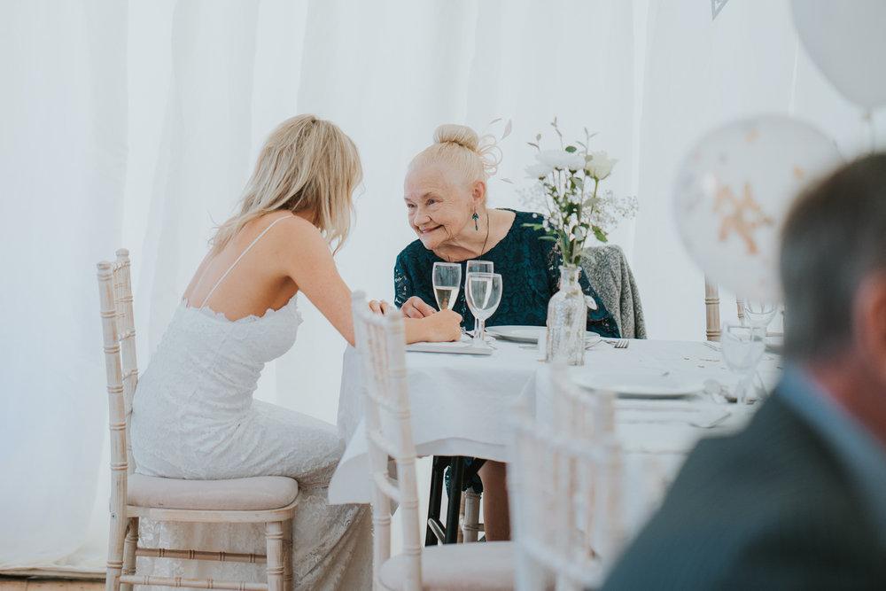 intimate-english-church-wedding-sarah-alex-colchester-essex-grace-elizabeth-colchester-essex-alternative-wedding-lifestyle-photographer-essex-suffolk-norfolk-devon (87 of 92).jpg