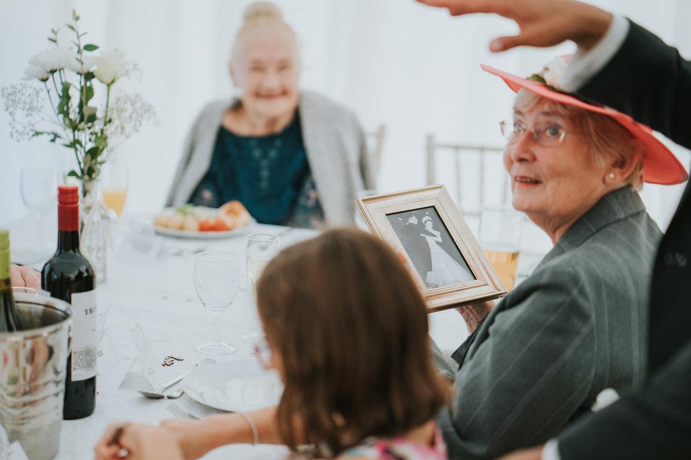 intimate-english-church-wedding-sarah-alex-colchester-essex-grace-elizabeth-colchester-essex-alternative-wedding-lifestyle-photographer-essex-suffolk-norfolk-devon (90 of 92).jpg