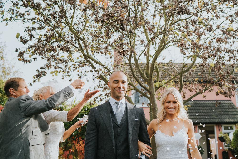 intimate-english-church-wedding-sarah-alex-colchester-essex-grace-elizabeth-colchester-essex-alternative-wedding-lifestyle-photographer-essex-suffolk-norfolk-devon (89 of 92).jpg