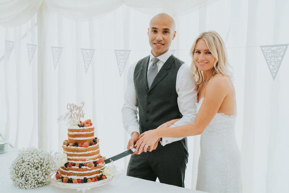 intimate-english-church-wedding-sarah-alex-colchester-essex-grace-elizabeth-colchester-essex-alternative-wedding-lifestyle-photographer-essex-suffolk-norfolk-devon (92 of 92).jpg