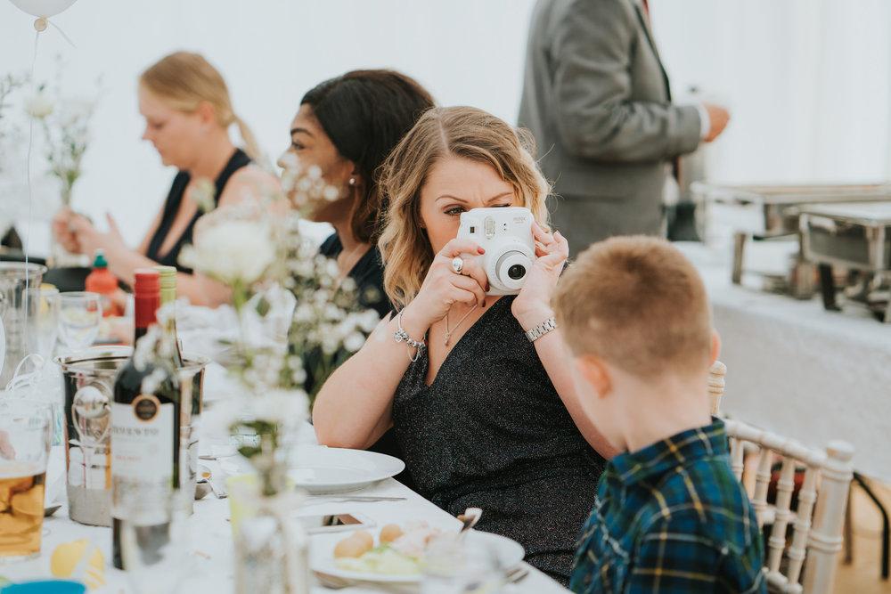 intimate-english-church-wedding-sarah-alex-colchester-essex-grace-elizabeth-colchester-essex-alternative-wedding-lifestyle-photographer-essex-suffolk-norfolk-devon (91 of 92).jpg