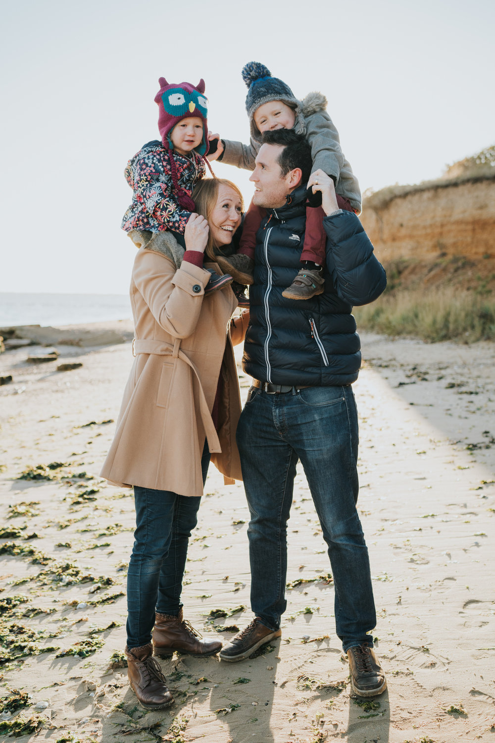 bushell-family-session-beach-cudmore-grove-lifestyle-grace-elizabeth-colchester-essex-alternative-relaxed-wedding-family-photography-devon-suffolk-norfolk-essex (13 of 34).jpg