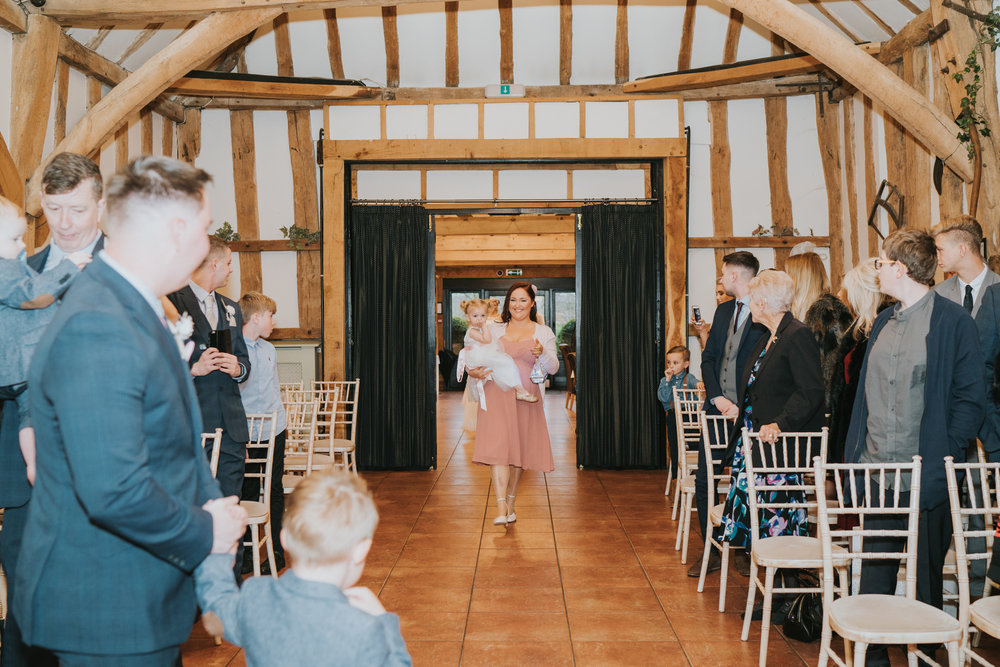 rhia-james-rustic-crabbs-barn-vintage-50s-retro-wedding-grace-elizabeth-colchester-essex-alternative-relaxed-wedding-family-photography-devon-suffolk-norfolk-essex (64 of 138).jpg