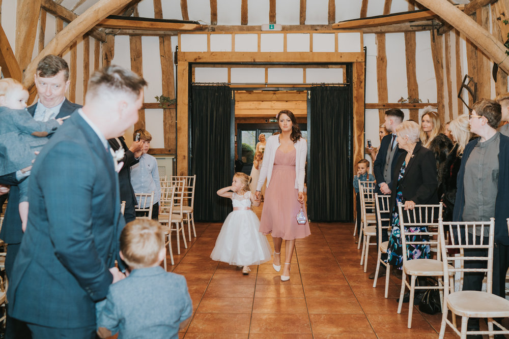 rhia-james-rustic-crabbs-barn-vintage-50s-retro-wedding-grace-elizabeth-colchester-essex-alternative-relaxed-wedding-family-photography-devon-suffolk-norfolk-essex (66 of 138).jpg