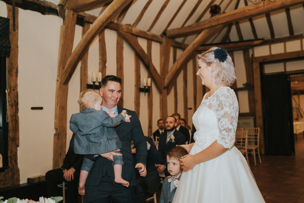 rhia-james-rustic-crabbs-barn-vintage-50s-retro-wedding-grace-elizabeth-colchester-essex-alternative-relaxed-wedding-family-photography-devon-suffolk-norfolk-essex (71 of 138).jpg
