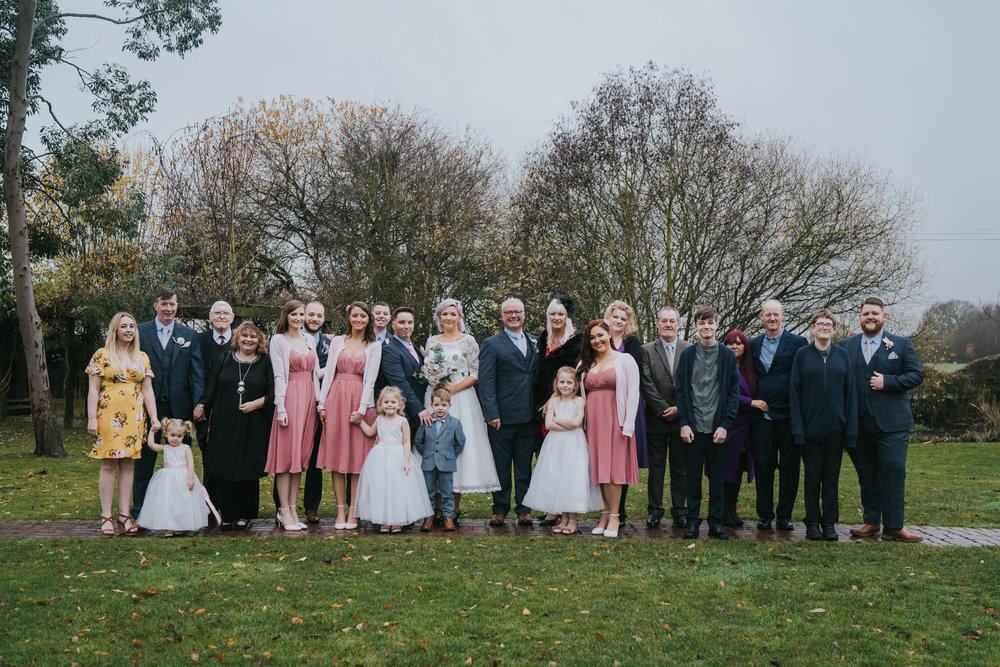 rhia-james-rustic-crabbs-barn-vintage-50s-retro-wedding-grace-elizabeth-colchester-essex-alternative-relaxed-wedding-family-photography-devon-suffolk-norfolk-essex (94 of 138).jpg