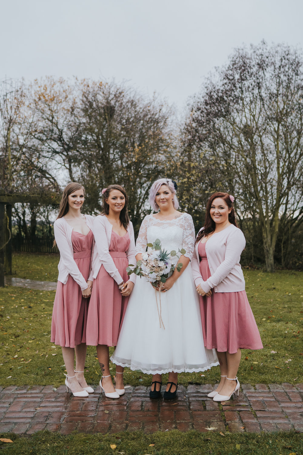 rhia-james-rustic-crabbs-barn-vintage-50s-retro-wedding-grace-elizabeth-colchester-essex-alternative-relaxed-wedding-family-photography-devon-suffolk-norfolk-essex (99 of 138).jpg