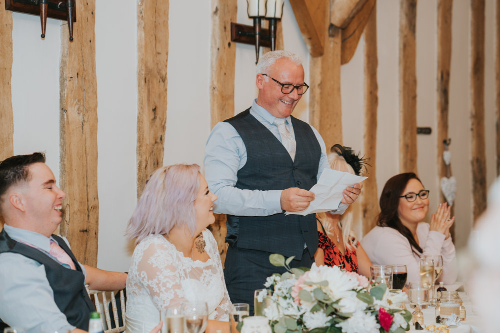 rhia-james-rustic-crabbs-barn-vintage-50s-retro-wedding-grace-elizabeth-colchester-essex-alternative-relaxed-wedding-family-photography-devon-suffolk-norfolk-essex (116 of 138).jpg