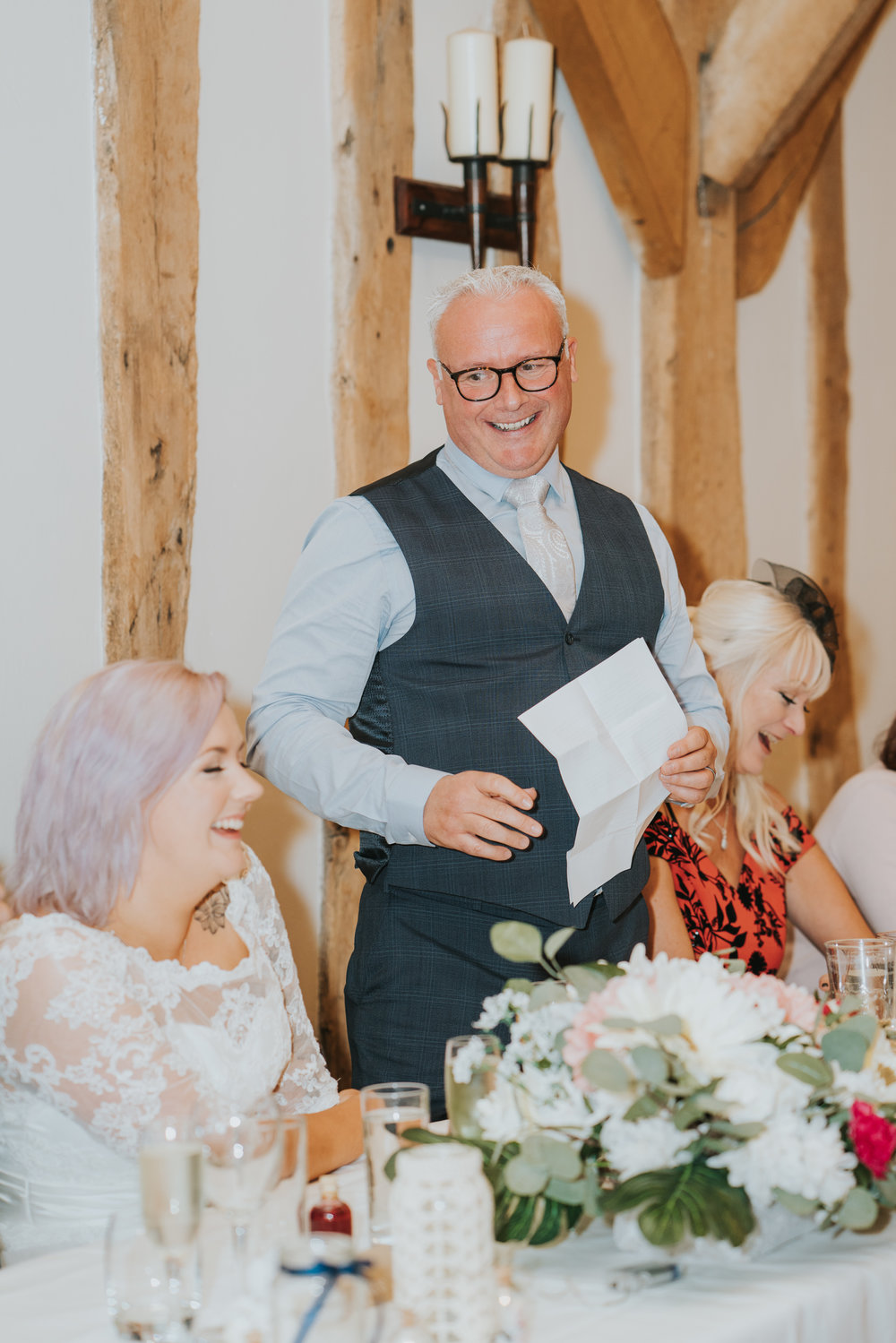 rhia-james-rustic-crabbs-barn-vintage-50s-retro-wedding-grace-elizabeth-colchester-essex-alternative-relaxed-wedding-family-photography-devon-suffolk-norfolk-essex (118 of 138).jpg
