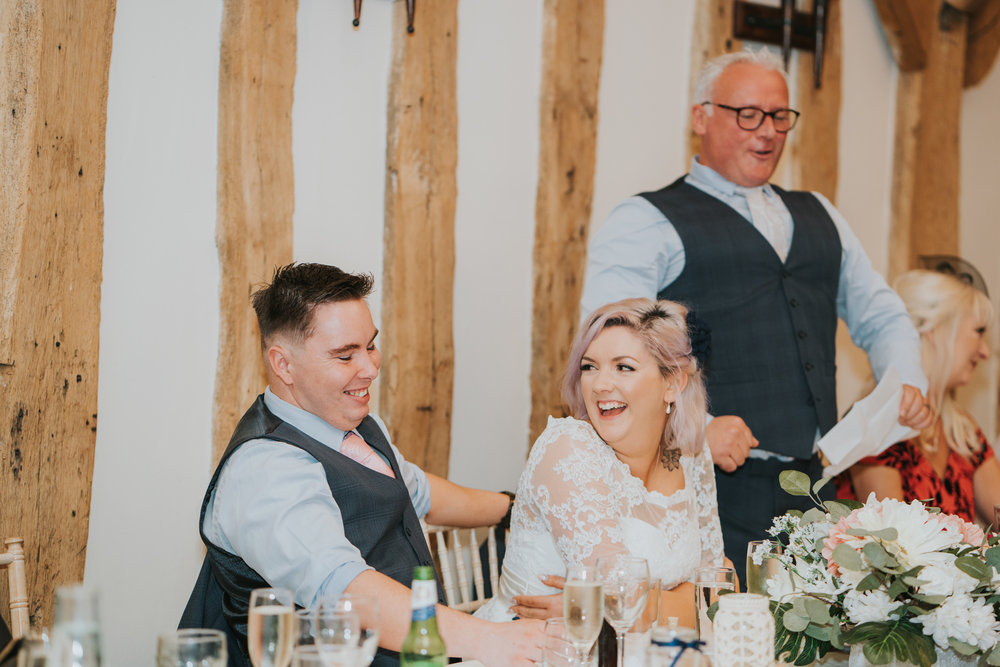 rhia-james-rustic-crabbs-barn-vintage-50s-retro-wedding-grace-elizabeth-colchester-essex-alternative-relaxed-wedding-family-photography-devon-suffolk-norfolk-essex (119 of 138).jpg