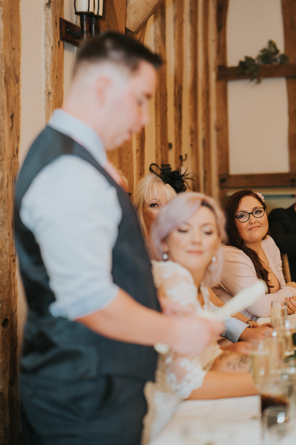 rhia-james-rustic-crabbs-barn-vintage-50s-retro-wedding-grace-elizabeth-colchester-essex-alternative-relaxed-wedding-family-photography-devon-suffolk-norfolk-essex (124 of 138).jpg