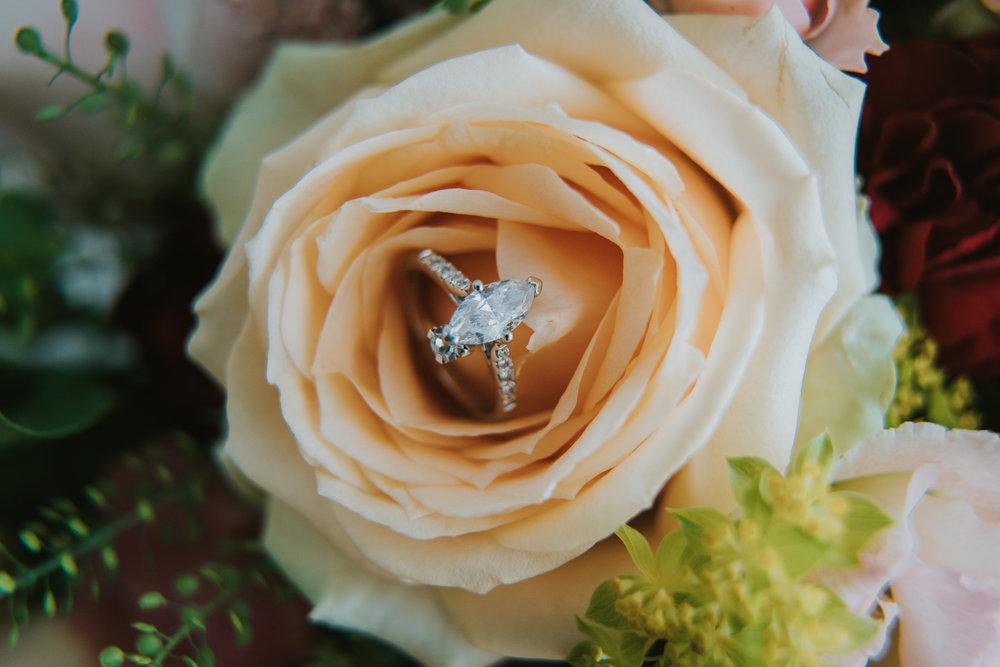sophie-mark-newland-hall-boho-wedding-grace-elizanbeth-alternative-wedding-photographer-colchester-essex-norfolk-suffolk-devon (2 of 161).jpg