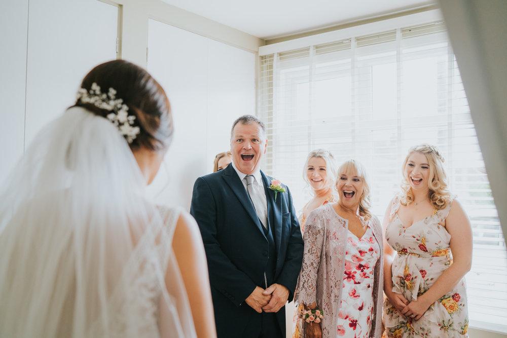 sophie-mark-newland-hall-boho-wedding-grace-elizanbeth-alternative-wedding-photographer-colchester-essex-norfolk-suffolk-devon (60 of 161).jpg