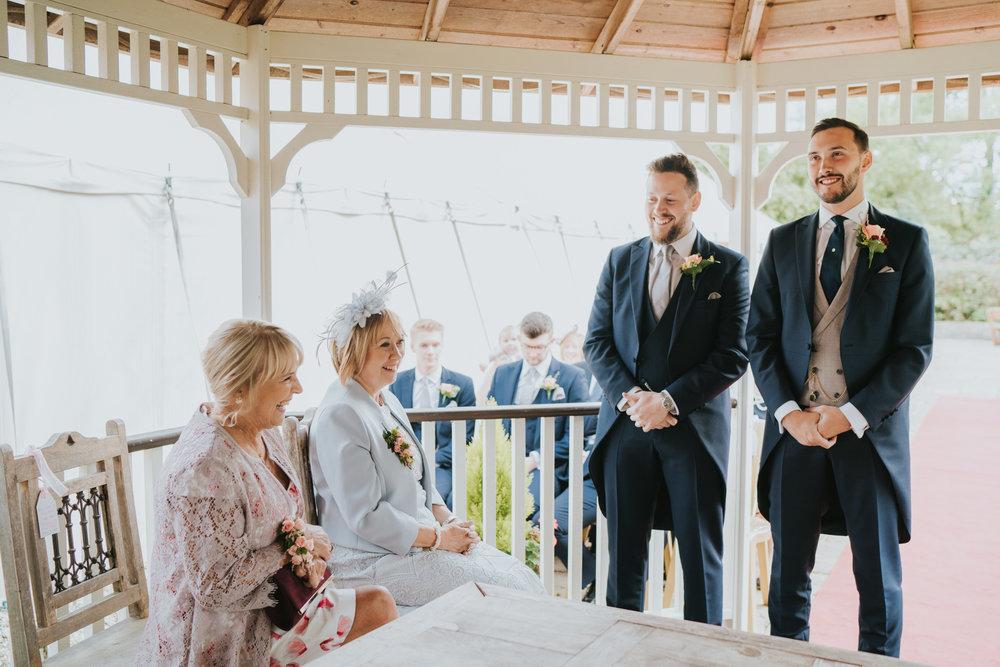 sophie-mark-newland-hall-boho-wedding-grace-elizanbeth-alternative-wedding-photographer-colchester-essex-norfolk-suffolk-devon (84 of 161).jpg