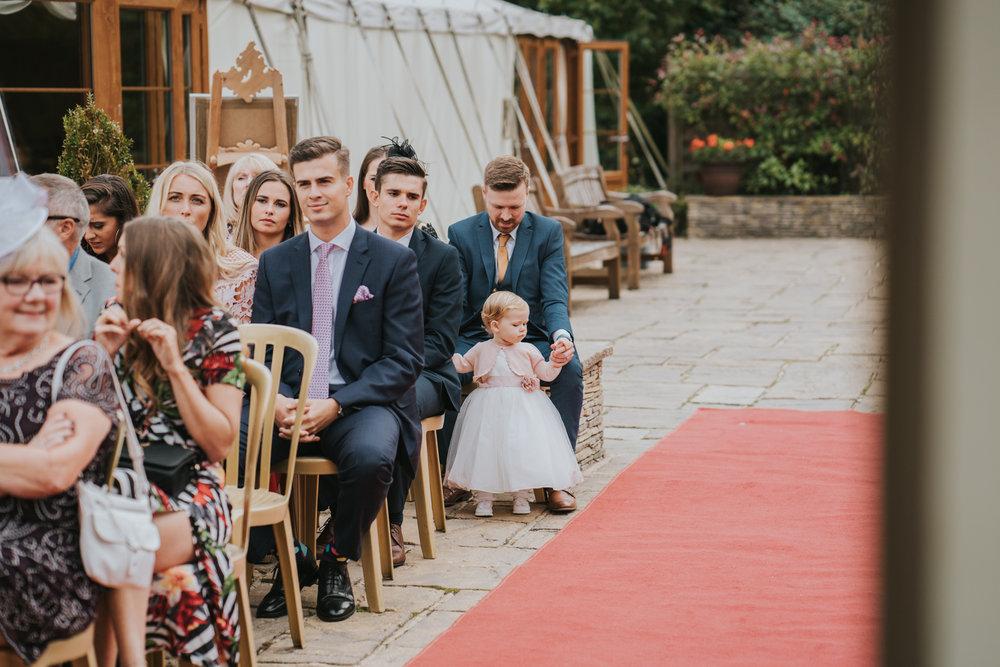 sophie-mark-newland-hall-boho-wedding-grace-elizanbeth-alternative-wedding-photographer-colchester-essex-norfolk-suffolk-devon (85 of 161).jpg