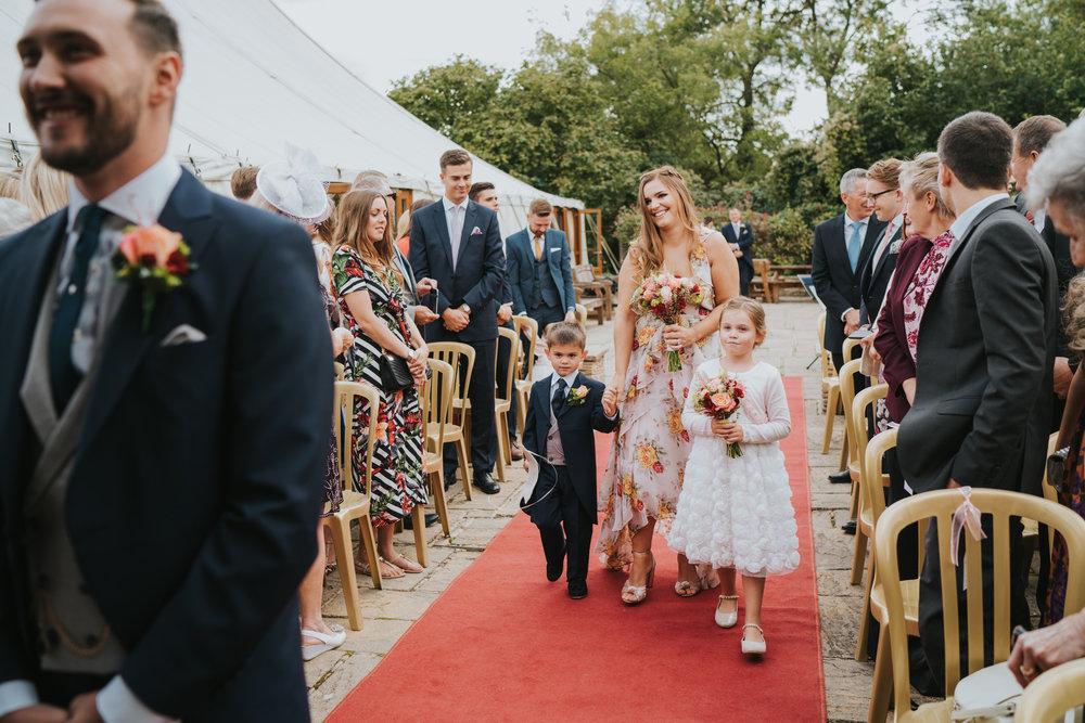 sophie-mark-newland-hall-boho-wedding-grace-elizanbeth-alternative-wedding-photographer-colchester-essex-norfolk-suffolk-devon (89 of 161).jpg