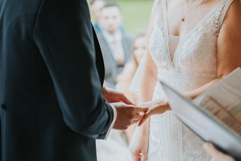 sophie-mark-newland-hall-boho-wedding-grace-elizanbeth-alternative-wedding-photographer-colchester-essex-norfolk-suffolk-devon (100 of 161).jpg