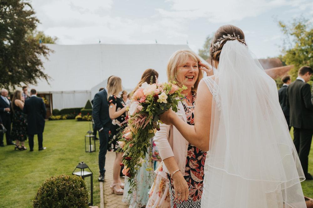 sophie-mark-newland-hall-boho-wedding-grace-elizanbeth-alternative-wedding-photographer-colchester-essex-norfolk-suffolk-devon (114 of 161).jpg