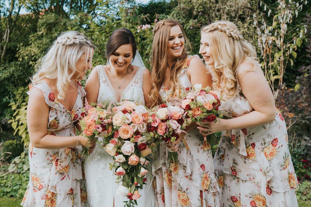 sophie-mark-newland-hall-boho-wedding-grace-elizanbeth-alternative-wedding-photographer-colchester-essex-norfolk-suffolk-devon (123 of 161).jpg