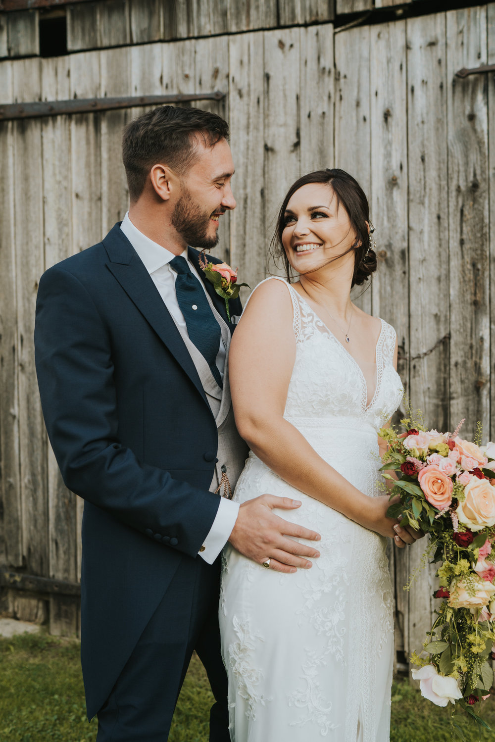 sophie-mark-newland-hall-boho-wedding-grace-elizanbeth-alternative-wedding-photographer-colchester-essex-norfolk-suffolk-devon (141 of 161).jpg