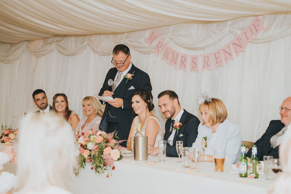 sophie-mark-newland-hall-boho-wedding-grace-elizanbeth-alternative-wedding-photographer-colchester-essex-norfolk-suffolk-devon (143 of 161).jpg