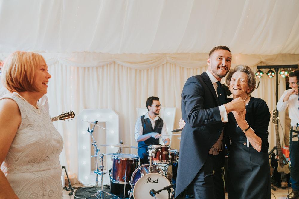 sophie-mark-newland-hall-boho-wedding-grace-elizanbeth-alternative-wedding-photographer-colchester-essex-norfolk-suffolk-devon (160 of 161).jpg