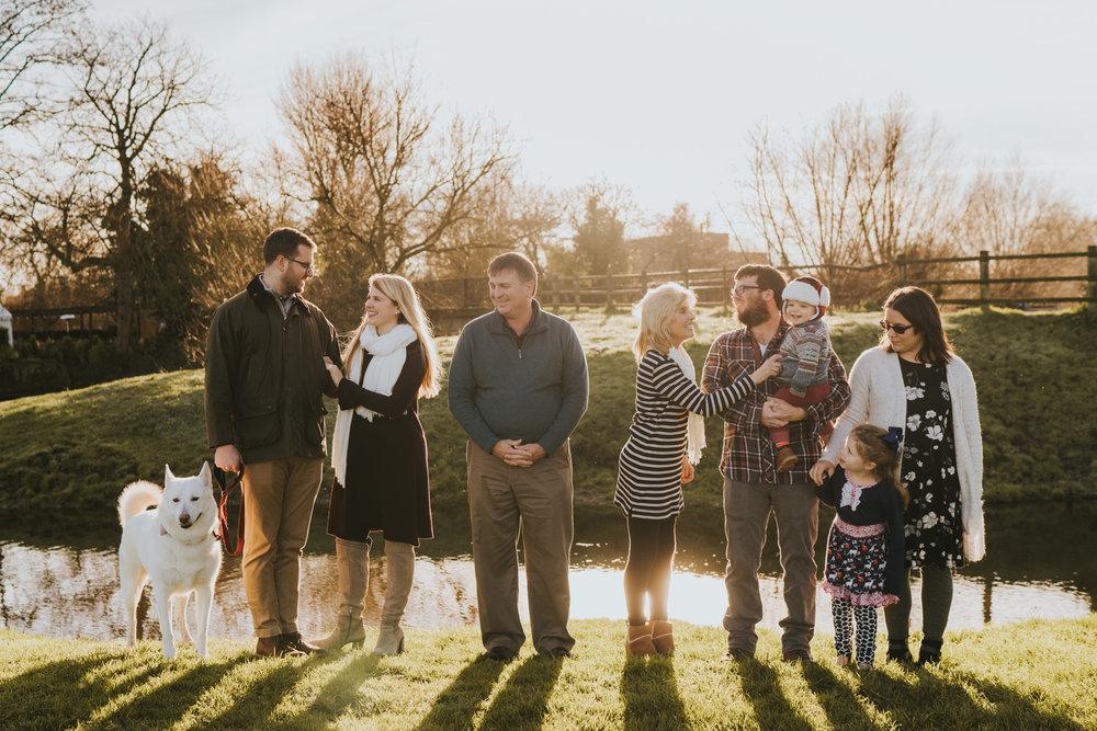 mcpherson-extended-family-session-dedham-grace-elizabeth-colchester-essex-alternative-wedding-lifestyle-photographer-essex-suffolk-norfolk-devon (2 of 57).jpg