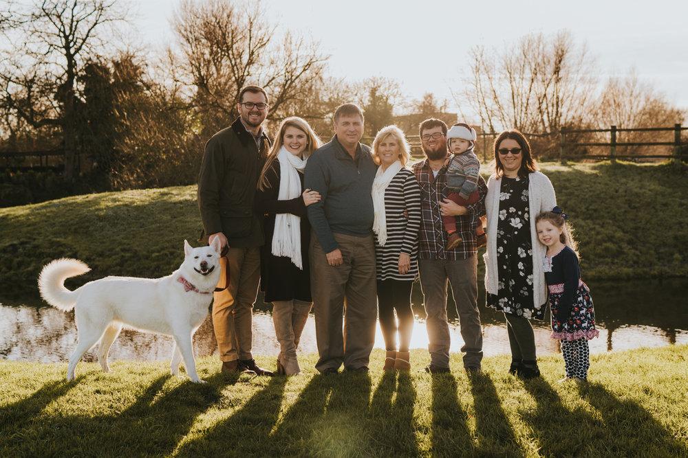 mcpherson-extended-family-session-dedham-grace-elizabeth-colchester-essex-alternative-wedding-lifestyle-photographer-essex-suffolk-norfolk-devon (1 of 57).jpg