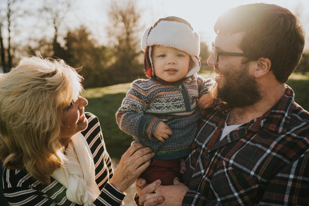 mcpherson-extended-family-session-dedham-grace-elizabeth-colchester-essex-alternative-wedding-lifestyle-photographer-essex-suffolk-norfolk-devon (3 of 57).jpg