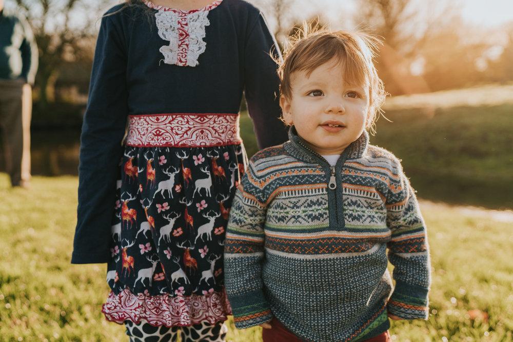 mcpherson-extended-family-session-dedham-grace-elizabeth-colchester-essex-alternative-wedding-lifestyle-photographer-essex-suffolk-norfolk-devon (7 of 57).jpg