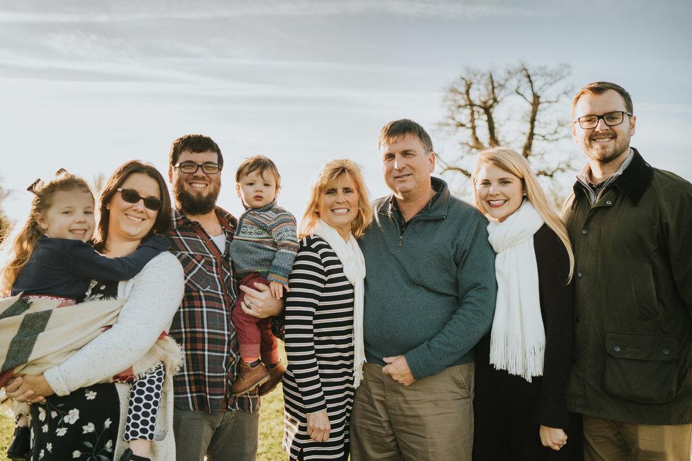 mcpherson-extended-family-session-dedham-grace-elizabeth-colchester-essex-alternative-wedding-lifestyle-photographer-essex-suffolk-norfolk-devon (20 of 57).jpg