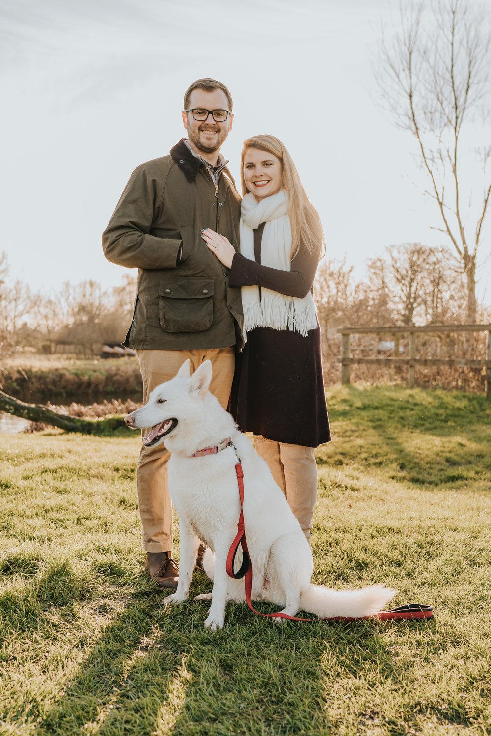 mcpherson-extended-family-session-dedham-grace-elizabeth-colchester-essex-alternative-wedding-lifestyle-photographer-essex-suffolk-norfolk-devon (51 of 57).jpg