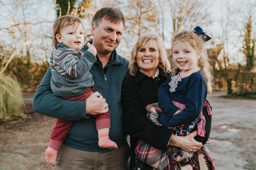 mcpherson-extended-family-session-dedham-grace-elizabeth-colchester-essex-alternative-wedding-lifestyle-photographer-essex-suffolk-norfolk-devon (57 of 57).jpg