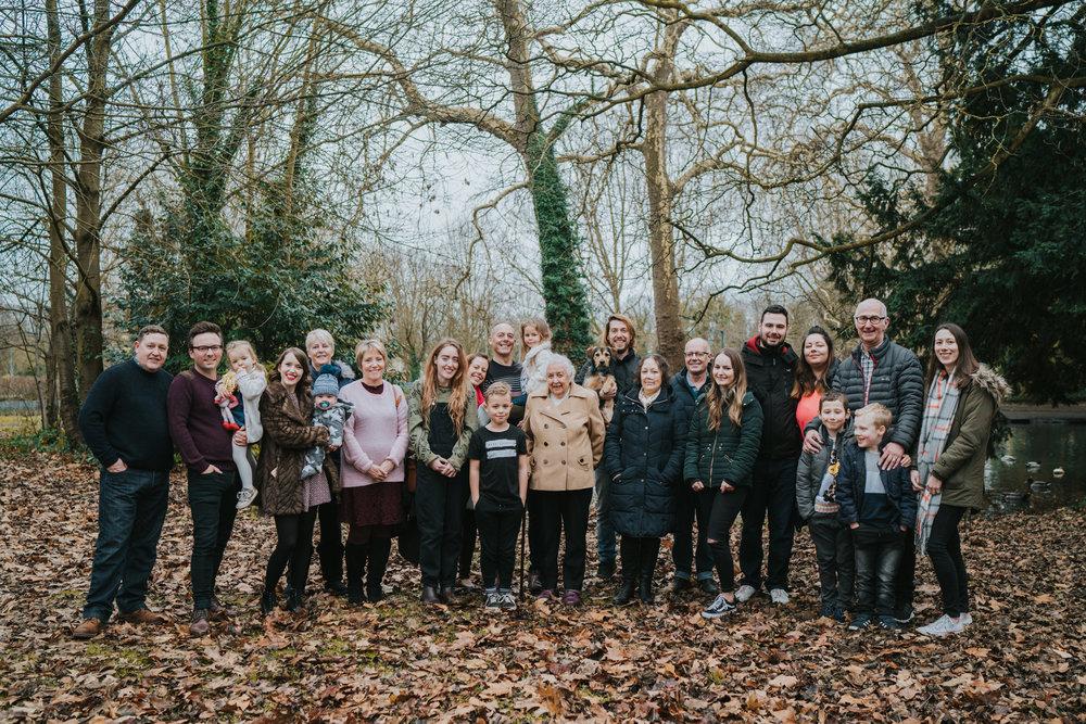 Hertfordshire-extended-family-session-grace-elizabeth-colchester-essex-alternative-wedding-photographer-suffolk-devon-norfolk (1 of 26).jpg