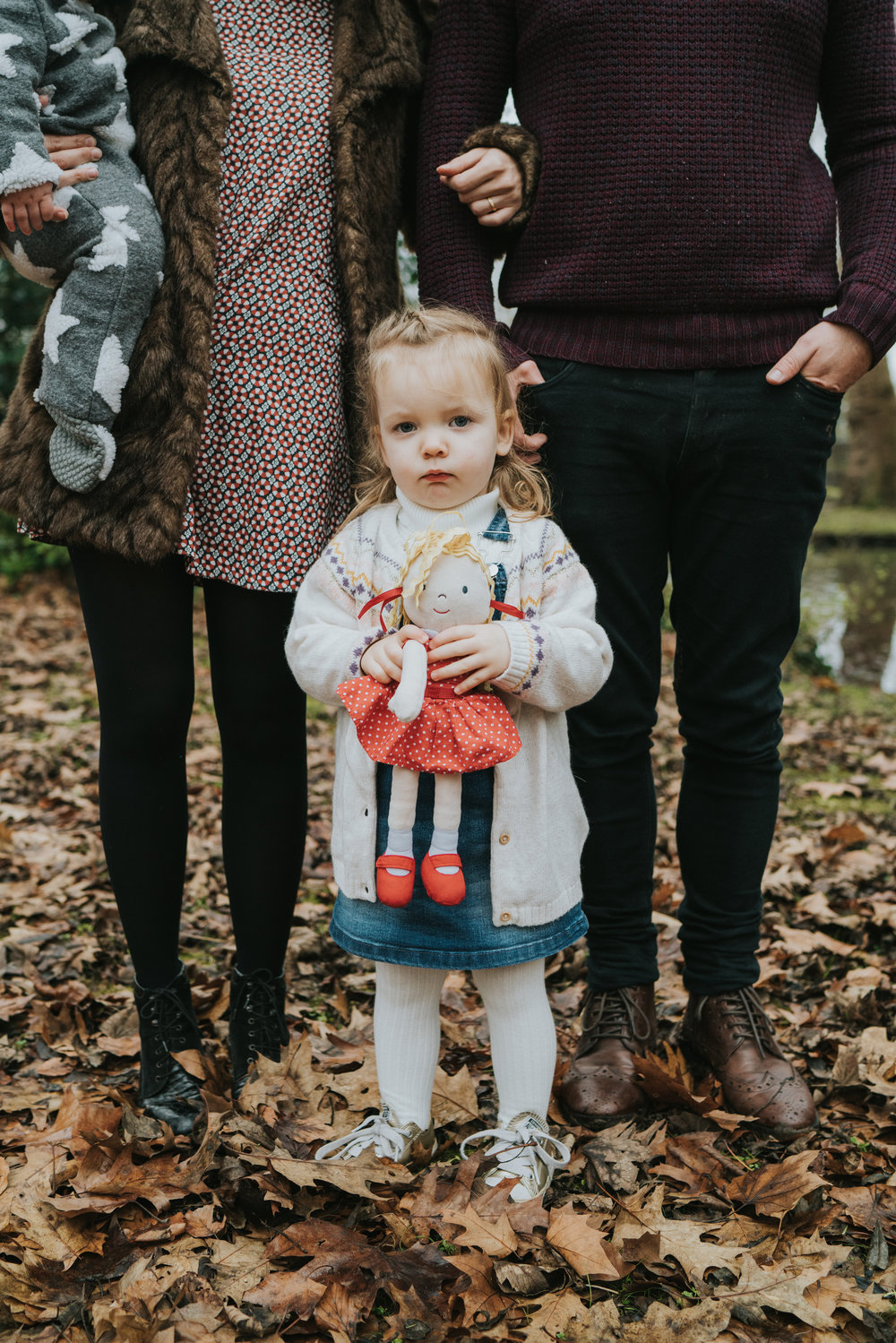 Hertfordshire-extended-family-session-grace-elizabeth-colchester-essex-alternative-wedding-photographer-suffolk-devon-norfolk (5 of 26).jpg