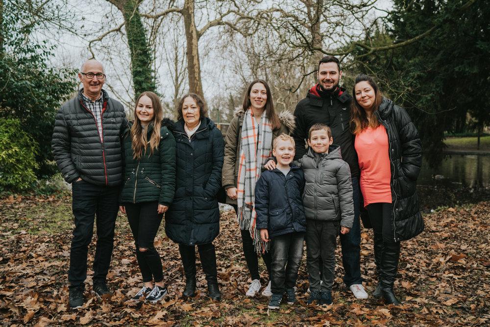 Hertfordshire-extended-family-session-grace-elizabeth-colchester-essex-alternative-wedding-photographer-suffolk-devon-norfolk (12 of 26).jpg