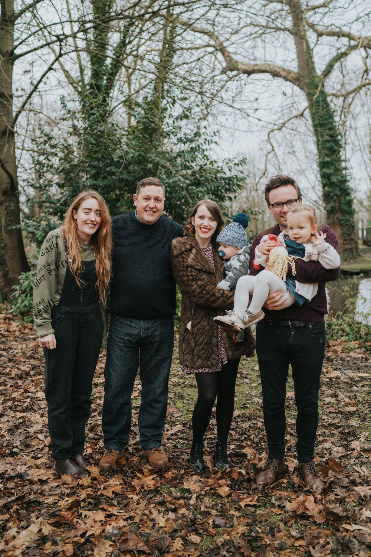Hertfordshire-extended-family-session-grace-elizabeth-colchester-essex-alternative-wedding-photographer-suffolk-devon-norfolk (11 of 26).jpg